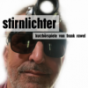 stirnlicht - komische kurzhörspiele Podcast Download