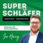 Schlaf-gesund.com - Mehr Energie und Lebensqualität Podcast Download