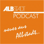 Albstadt - Podcast Download