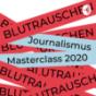 blutrauschen Podcast Download