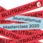 blutrauschen Podcast Download
