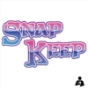 Snap-Keep - der Legacy Podcast aus Norddeutschland Podcast Download