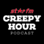 Die STAR FM Creepy Hour Podcast Download