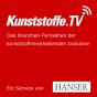 Kunststoffe.TV Podcast herunterladen