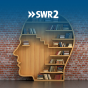 SWR2 Aula Podcast Download