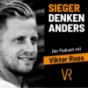 SIEGER DENKEN ANDERS Podcast Download