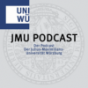 JMU Podcast Podcast Download