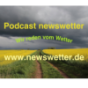newswetter Podcast Download
