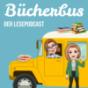 Bücherbus – Der Lesepodcast Podcast Download