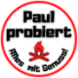 Paul probiert Podcast Download
