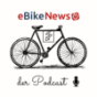 eBikeNews - der Podcast Podcast Download