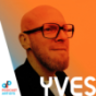 YVES Podcast Download