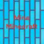Mine Minecraft Podcast Download