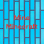 Mine Minecraft Podcast Download