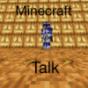 Minecraft Talk Podcast Download