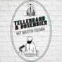 Tellerrand und Dosenbier Podcast Download