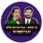 Persisches Kimchi Podcast Download