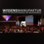 Wissensmanufaktur Podcast Download