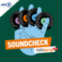 Soundcheck - Das Musikalische Quartett | radioeins Podcast Download