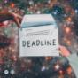 Deadline: Grüsse aus dem Todestrakt Podcast Download