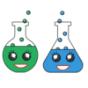 Wänn d Chemie stimmt Podcast Download