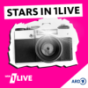 Podcast : Stars in 1LIVE