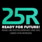 25R Digital - What's next? Podcast Download