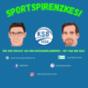 SportSpirenzkes - Der KSB Podcast aus dem Hochsauerlandkreis