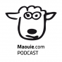 Maouie Podcast Download