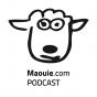 Maouie Podcast herunterladen