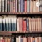 Deutsche Literatur Podcast Download