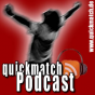 Der Quickmatch-Podcast - Fanzine for Hardcore:Punk:Metal Podcast Download