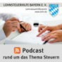 Podcast Download - Folge Steueridentifikationsnummer online hören