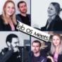 KJB Os meets... Podcast Download