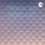 Podcast : Mein erster POTCAST