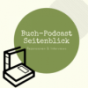 Seitenblick Podcast Download