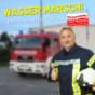 Wasser marsch! Podcast Download