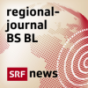 Regionaljournal Basel Baselland Podcast Download
