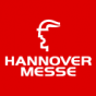 HANNOVER MESSE 2009 Podcast Download