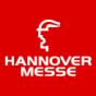 HANNOVER MESSE 2009 Podcast herunterladen