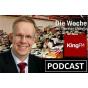 KingFM Premium Music Radio » DIE WOCHE mit THORSTEN ELSHOLTZ Podcast Download