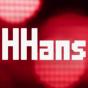 HHans - Das Hamburg Musikmagazin Podcast herunterladen
