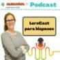 ALEMAÑOL - Lerncast para hispanos Podcast Download