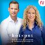 Hotspot - Der Pandemie-Talk mit Katja Burkard und Hendrik Streeck Podcast Download