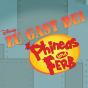 Zu Gast bei Phineas und Ferb Podcast Download
