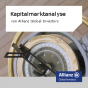 Kapitalmarktanalyse von Allianz Global Investors Podcast herunterladen