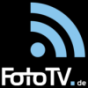 FotoTV-News Podcast Podcast Download