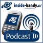der inside-handy.de Mobilfunk-Video-Podcast Podcast Download