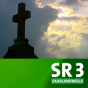 SR3 - Zwischenruf Podcast Download