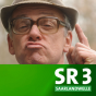 SR 3 - Scherer Erwin Podcast Download